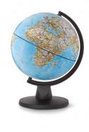 Глобус National Geographic - 16 см