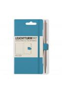 Pen Loop Leuchtturm 1917 Nordic Blue