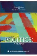 Politics: A Reader