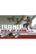 Trainer Hall of Fame