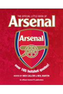 The Official Little Book of Arsenal