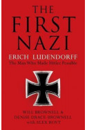 The First Nazi - Erich Ludendorff