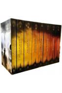The Dark Tower Boxset