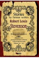 Robert Louis Stevenson - Bilingual stories