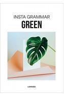 Insta Grammar: Green