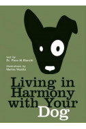 Living in Harmony with Your Dog