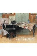 Калндар Carl Larsson 2018