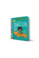 The Jungle Book: Little Master Kipling