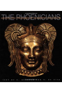 The Phoenicians: History and Treasures of an Ancient Civilization
