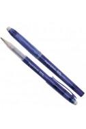 Химикал Papermate Ink Joy Erasable Gel синя М