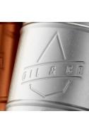 Оливерник Oil & Go Silver