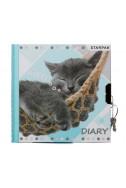 Таен дневник Kitty