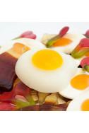 Сапун яйце