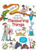 Measuring Things