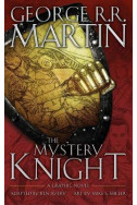 The Mystery Knight : A Graphic Novel