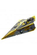 Космически кораб - Anakin
