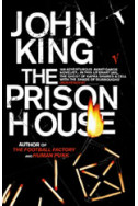 The Prison House