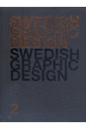 Swedish Graphic Design