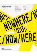 Nowhere. NowHere