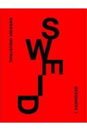 Sweid