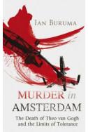 Murder in Amsterdam