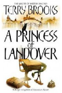 A princess of landover