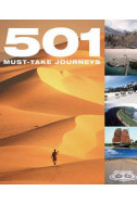 501 Must-take Journeys
