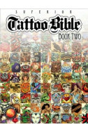 Tattoo Bible, vol. 2