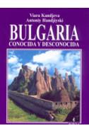 Bulgaria: conocida y desconocida