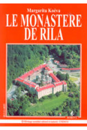 Le Monastere de Rila