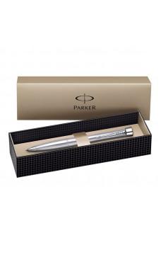 Автоматичен молив Standard Metro Metallic CТ