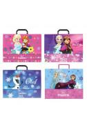 Куфарче с дръжка Disney - Frozen