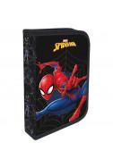 Ученически несесер Marvel - Spiderman