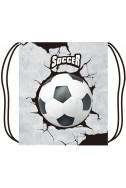 Торба за спорт Street - Soccer