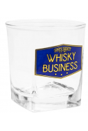 Чаша Whisky Glass
