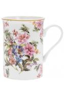 Чаша Lily Rose