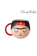 Чаша Frida - Red