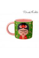 Чаша Frida - Pink