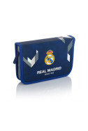 Ученически несесер Astra - Real Madrid (пълен)