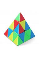 Магически пъзел Z-Cube Pyraminx