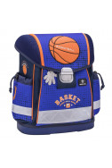 Раница Belmil Classy - Basketball