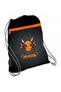 Торба за спорт Belmil - Dragon