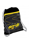 Торба за спорт Belmil - Hot Road