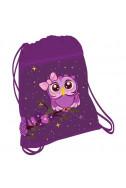 Торба за спорт Belmil - Owl