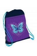 Торба за спорт Belmil - Secret Garden