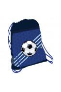 Торба за спорт Belmil - Soccer