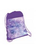 Торба за спорт Belmil - Stars