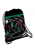 Торба за спорт Belmil - Super Speed