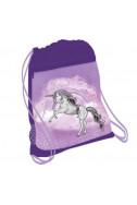 Торба за спорт Belmil - Unicorn