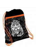 Торба за спорт Belmil - Wild Tigers